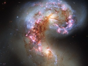 antennae-galaxies-913777_640