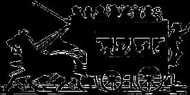 horse-cart-33243_640