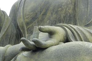 meditation-857916_640