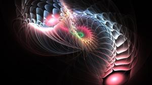 fractal-969517_640