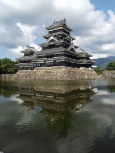 japan-549104_640